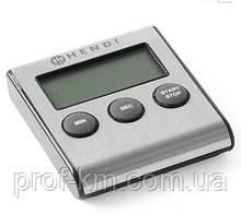 Таймер кухонный-цифровой Hendi 582022