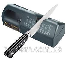 Станок электрический для заточки ножей Hendi 224403