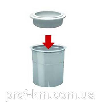 Набор стаканов для Pacojet