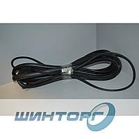 Уплотнитель лобового стекла УАЗ-3962 (452)