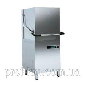 Посудомоечная машина FAGOR ADVANCE AD 125 BDD