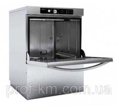 Посудомоечная машина FAGOR CONCEPT+ COP 503 BDD