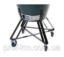Гнездо для Big Green Egg Large