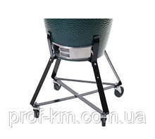 Гнездо для Big Green Egg Medium