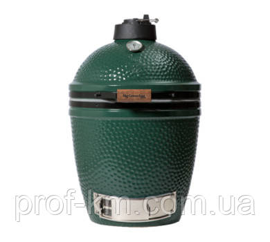 Гриль Big Green Egg Medium АКЦИЯ
