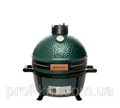 Гриль Big Green Egg MiniMax