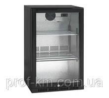 Барный холодильный шкаф Scan SC 139