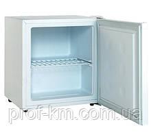 Морозильный шкаф Scan SFS 56 АКЦИЯ