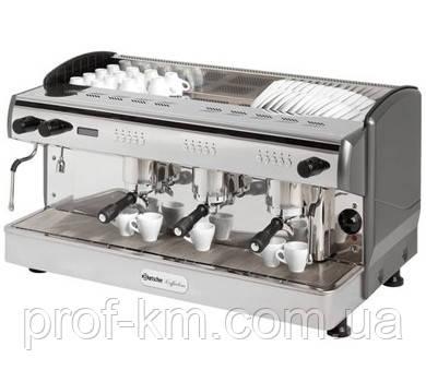 Кофемашина BARTSCHER Coffeeline G3 (190162)