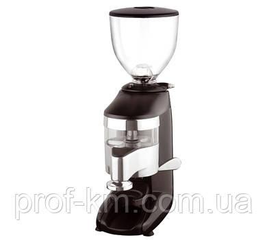 Кофемолка BARTSCHER SPACE II (190174)