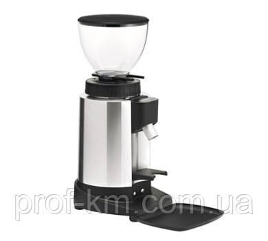 Кофемолка CEADO E5P