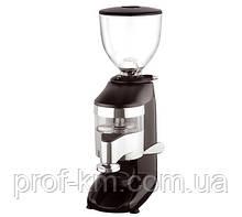 Кофемолка бункерная Astoria K6 AUT