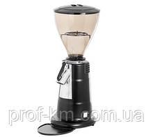 Кофемолка прямого помола Apach ACG2