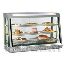 Тепловая витрина Bartscher Deli III (306055)