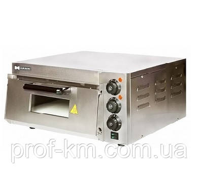 Печь для пиццы HURAKAN HKN-MD1