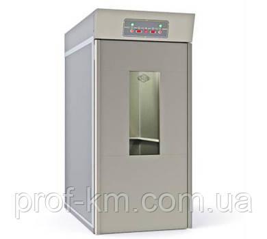 Расстоечный шкаф Zucchelli Forni MINI 40х60