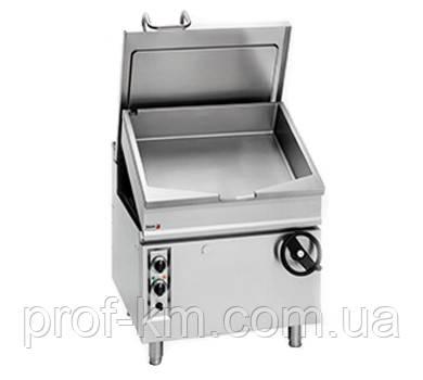 Электрическая опрокидная сковорода FAGOR SBE9-10 I