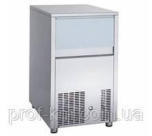 Льдогенератор Apach AGB8015A (гранулы)