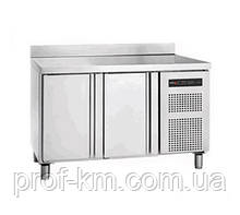 Стол морозильный FAGOR NEO CONCEPT CMFN-135-GN