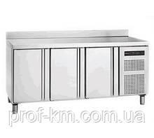 Стол морозильный FAGOR NEO CONCEPT CMFN-180-GN