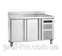 Стол холодильный FAGOR NEO CONCEPT CMFP-135-GN