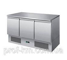 Стол холодильный Hendi 232026