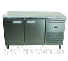 Стол холодильный NPF02 TN РАСПРОДАЖА