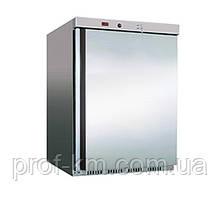 Морозильный шкаф BUDGET LINE 120 Hendi 232590 РАСПРОДАЖА