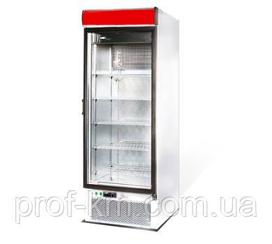Холодильный шкаф Cold ASTANA SW-700 DP