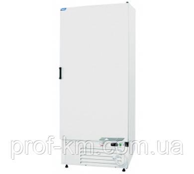 Холодильный шкаф Cold BOSTON S 700