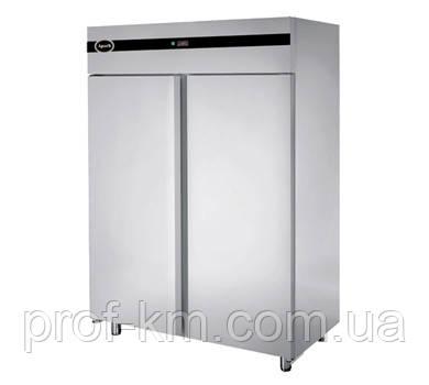 Холодильный шкаф Apach  F 1400 TN