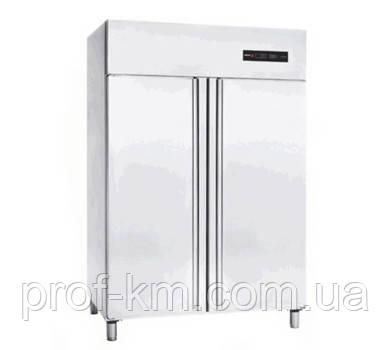 Холодильный шкаф FAGOR NEO CONCEPT CAFP-1602