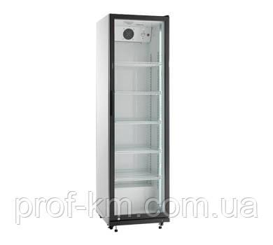 Холодильный шкаф Scan SD 429-1