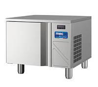 Шкаф шоковой заморозки MEC BC323 РАСПРОДАЖА