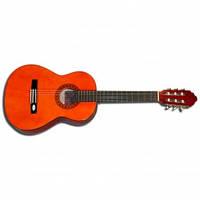 Гитара классическая Valencia CG160