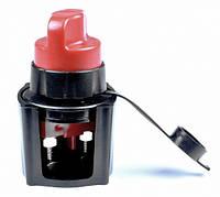 Выключатель массы 10086 - 12V 200A