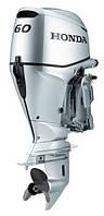 Лодочный мотор четырёхтактный Honda BF60A LRTU