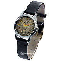 Советские часы Маяк
