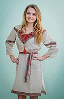 Платье женское купить Киев | Платье женское купить Киев, фото 1