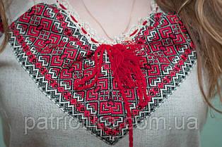 Платье женское купить Киев | Платье женское купить Киев, фото 2