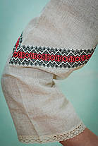 Платье женское купить Киев | Платье женское купить Киев, фото 3
