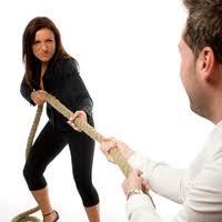 Раздел имущества частного предпринимателя при разделе имущества супругов