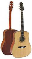 Акустическая гитара SX DG30+ SX DG30+