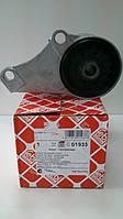 FEBI 01933 Подушка КПП VW