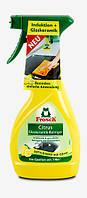 Frosch Citrus Glaskeramik-Reiniger - Био очиститель для стеклокерамики 300 мл