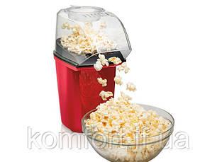 Аппарат для приготовления попкорна Snack Maker, фото 3
