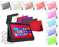 Откидной чехол для Microsoft Surface Pro 3