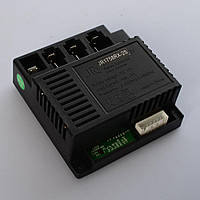 Блок управления детского электромобиля JR1758RX-2S