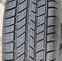 Шины для легкового автомобиля  185/60 R15  bargum AS3