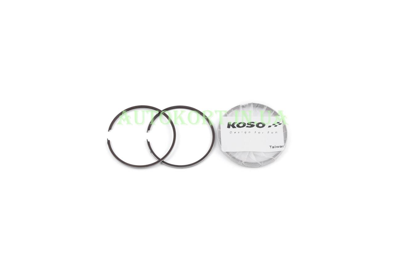 Кольца   Honda TACT 50   .STD   (Ø41,00 AF16)   KOSO